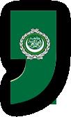 Árabe A1/A2