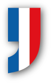 Francês C1/C2