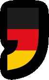 Alemão C1/C2