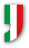 Italiano A1/A2