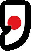 Japonês B1/B2